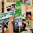 ローリンロック(ビール)